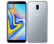 لوازم جانبی گوشی سامسونگ Samsung Galaxy J6 Plus