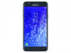 لوازم جانبی گوشی سامسونگ Samsung Galaxy J7 2018