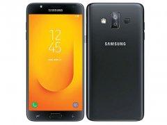 لوازم جانبی گوشی سامسونگ Samsung Galaxy J7 Duo
