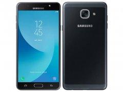 لوازم جانبی گوشی سامسونگ Samsung Galaxy J7 Max