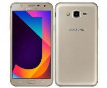 لوازم جانبی گوشی سامسونگ Samsung Galaxy J7 Nxt