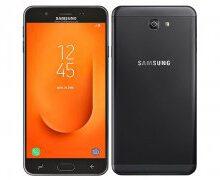 لوازم جانبی گوشی سامسونگ Samsung Galaxy J7 Prime 2 2018