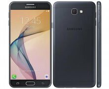 لوازم جانبی گوشی سامسونگ Samsung Galaxy J7 Prime