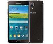 لوازم جانبی گوشی سامسونگ Samsung Galaxy Mega 2