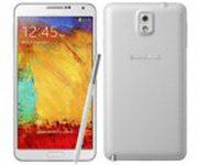 لوازم جانبی گوشی سامسونگ Samsung Galaxy Note 3 N9000