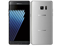 لوازم جانبی گوشی سامسونگ Samsung Galaxy Note 7