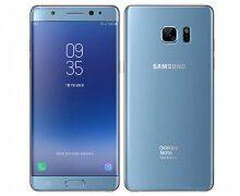 لوازم جانبی گوشی سامسونگ Samsung Galaxy Note FE