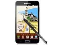 لوازم جانبی گوشی سامسونگ Samsung Galaxy Note