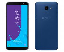 لوازم جانبی گوشی سامسونگ Samsung Galaxy On6