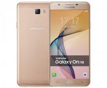 لوازم جانبی گوشی سامسونگ Samsung Galaxy On7 2016