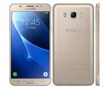 لوازم جانبی گوشی سامسونگ Samsung Galaxy On8