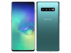 لوازم جانبی گوشی سامسونگ اس10 پلاس Samsung Galaxy S10 Plus