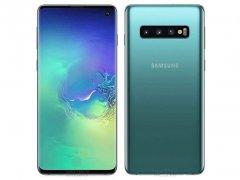 لوازم جانبی گوشی سامسونگ اس10 Samsung Galaxy S10