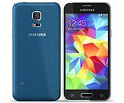 لوازم جانبی گوشی سامسونگ Samsung Galaxy S5 Mini