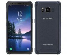 لوازم جانبی گوشی سامسونگ Samsung Galaxy S8 Active
