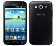 لوازم جانبی گوشی سامسونگ Samsung Galaxy Star 2 Plus