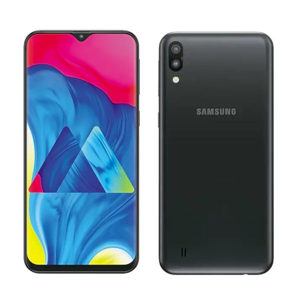 لوازم جانبی گوشی سامسونگ ام Samsung Galaxy M10