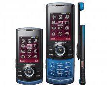 لوازم جانبی گوشی سامسونگ Samsung S5200