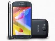 لوازم جانبی گوشی سامسونگ Samsung Galaxy Grand 2 G7106