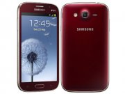 لوازم جانبی گوشی سامسونگ Samsung Galaxy Grand