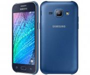 لوازم جانبی گوشی سامسونگ Samsung Galaxy J1