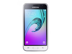 لوازم جانبی گوشی سامسونگ Samsung Galaxy J1 2016