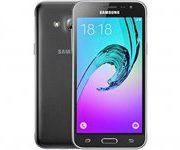 لوازم جانبی گوشی سامسونگ Samsung Galaxy J3
