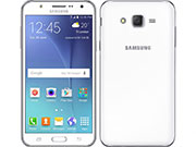 لوازم جانبی گوشی سامسونگ Samsung Galaxy J5