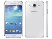 لوازم جانبی گوشی سامسونگ Samsung Galaxy Mega 6.3
