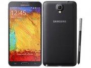 لوازم جانبی گوشی سامسونگ Samsung Galaxy Note 3 Neo