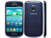 لوازم جانبی گوشی سامسونگ Samsung Galaxy S3 Mini