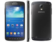لوازم جانبی گوشی سامسونگ Samsung Galaxy S4 Active