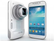 لوازم جانبی گوشی سامسونگ Samsung Galaxy S4 Zoom