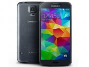 لوازم جانبی گوشی سامسونگ Samsung Galaxy S5