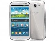 لوازم جانبی گوشی سامسونگ Samsung Galaxy S3