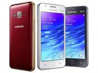 لوازم جانبی گوشی سامسونگ Samsung Z1