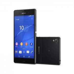 لوازم جانبی گوشی Sony Xperia Z3