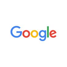 لوازم جانبی گوگل google