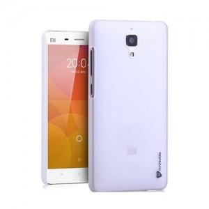 لوازم جانبی گوشی Xiaomi Mi 4
