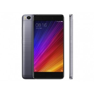لوازم جانبی گوشی Xiaomi MI 5S