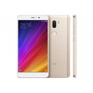 لوازم جانبی گوشی Xiaomi Mi 5s Plus
