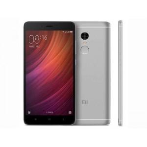 لوازم جانبی گوشی Xiaomi RedMi Note 4