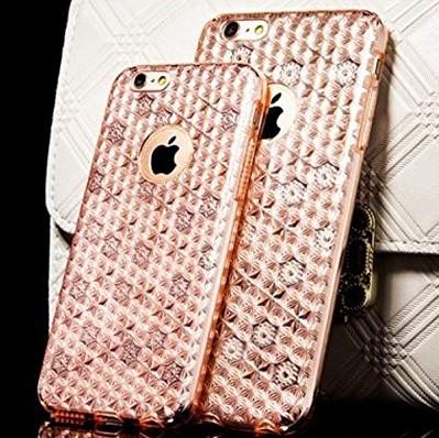 قاب ایفون 6 Iphone 6 6s Reform Blossom مناسب برای گوشی موبایل آیفون 6 6s