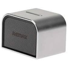 اسپیکر بلوتوث ریمکس Remax M8 Mini Speaker Portable Desktop
