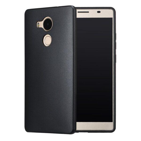 قاب ژله ای هواوی X-Level Tpu GUARDIAN Case Huawei Mate 8