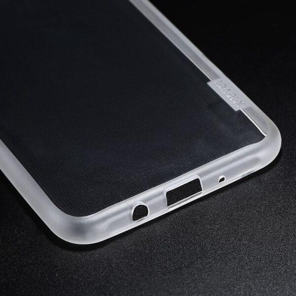 کاور ایکس لول مدل antislip مناسب برای گوشی موبایل سامسونگ Samsung A8 2016