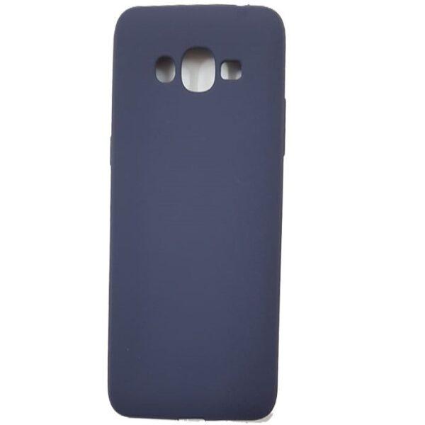 قاب سیلیکونی Cactus Samsung Galaxy J7 کاکتوس