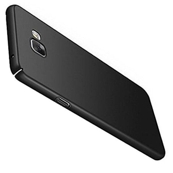 قاب محافظ X-Level Knight برای گوشی Samsung Galaxy A8 2016