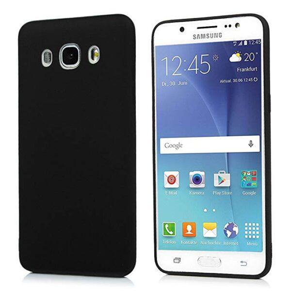 قاب سیلیکونی Cactus Samsung Galaxy J5 کاکتوس