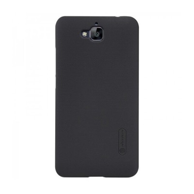 Huawei Y6 Pro Nillkin Super Frosted Shield cover